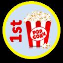 First Movie