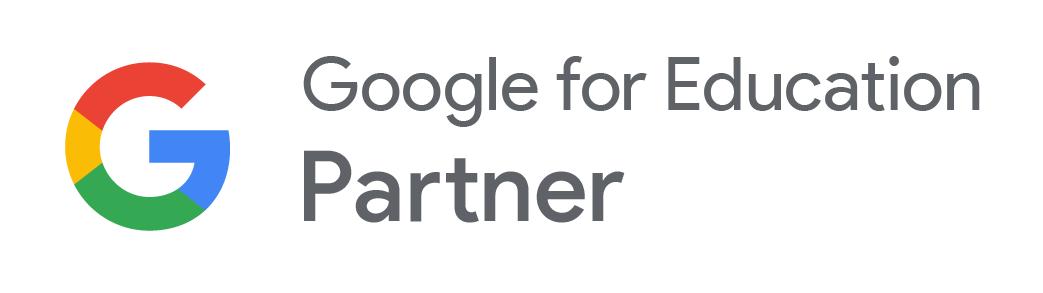 Google for Education Premium Partner